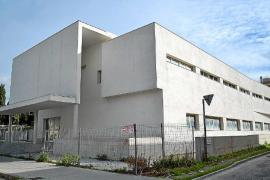 Els Sementals de Manacor se convertirá en un edificio anexo del colegio Simó Ballester