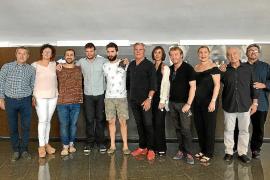 La Fira de Teatre de Manacor apuesta por el teatro local y los autores contemporáneos