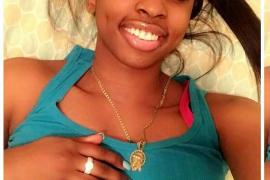 Una joven desaparece de fiesta y la hallan muerta en la cámara frigorífica de un hotel