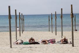 El impuesto turístico no se duplicará en temporada baja