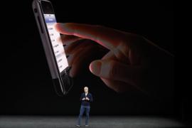 Apple desvela su nueva gama de Apple Watch y Apple