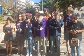 La CUP dice que no habrá marcha atrás pese al «embate represivo» del Gobierno
