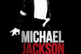 'I want U back' lleva la música de Michael Jackson al Auditòrium de Palma