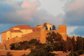 Las parroquias de Mallorca aseguran que las inmatriculaciones se ciñen a sus propiedades
