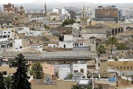 La Conselleria de Turisme elimina más de 1.500 plazas de viviendas de alquiler ilegales