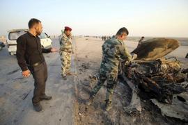 Más de 80 personas mueren en ataques terroristas coordinados en el sur de Irak
