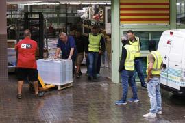 Podemos censura las «situaciones esperpénticas» que se viven en Cataluña