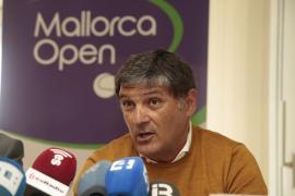 Toni Nadal: «La dureza con Rafa no era un fin sino un medio»