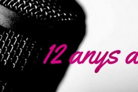 IB3 Radio estrena temporada