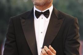 Berlusconi propone como testigos a  Clooney y  Ronaldo en el caso Ruby