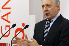 Blanco inicia la precampaña socialista exigiendo al PP debates con sus candidatos