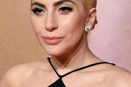 Lady Gaga pospone sus conciertos en Barcelona y toda su gira europea por sus problemas de salud