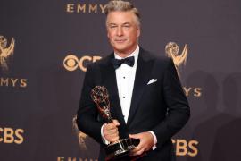 La 69 edición de los Emmy en imágenes
