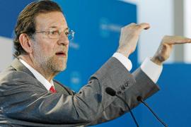 El Partido Popular vuelve a utilizar a ETA como arma para desgastar al Gobierno