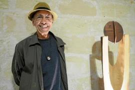 50 años de recopilación del «arte de vivir»