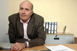 Rechazo a la propuesta del IB-Salut para regular la jubilación de los médicos