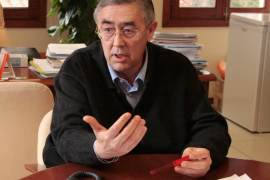 El ex alcalde de Ciutadella declara ante la Guardia Civil por la operación Xoriguer