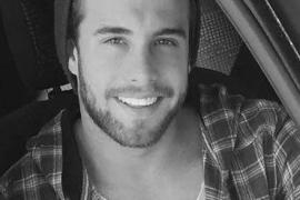 Un jugador de hockey muere de un tiro en la nuca en Brasil