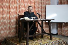 El arzobispo mallorquín Luis Ladaria será juzgado por presuntamente encubrir abusos sexuales