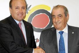 El Gobierno y Air Europa invertirán 1,6 millones en promoción turística española