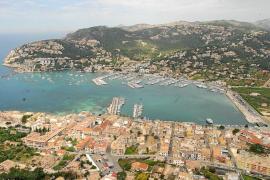 Un ex funcionario denuncia al equipo de gobierno de Andratx por presuntas ilegalidades urbanísticas