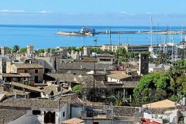 El sector del alquiler turístico asegura que la oferta se ha reducido un 30 % en dos meses