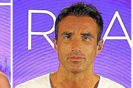 Tres residentes en Baleares, entre los concursantes del 'nuevo' 'Gran Hermano'