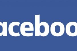 Una joven, detenida por intentar vender a su bebé por Facebook