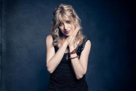 El ciclo musical 'Women don't Wait' acoge el country folk de la neoyorquina Jess Klein