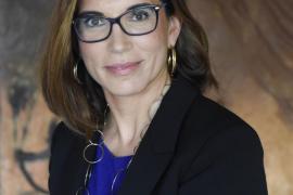 María Alsina, nueva directora territorial de CaixaBank en Baleares