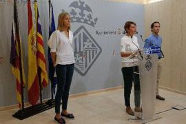 El PP de Palma denuncia la creación de un nuevo copago en Servicios Sociales
