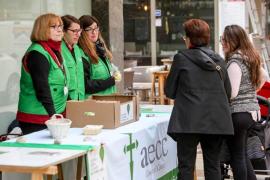 La incidencia de cáncer crece en España pero aumenta la tasa de supervivencia