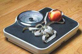 Baleares, por debajo de la media nacional en sobrepeso infantil pero por encima en obesidad, según un estudio