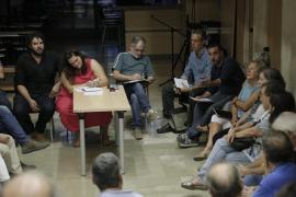 El soberanismo mallorquín se yergue gracias a Rajoy