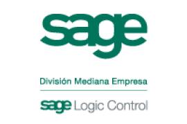 Sage Logic Control
