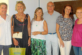 Carles Valverde inaugura en 6A