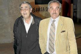 Investigan contratos amañados por valor de 500.000 euros en la 'operación Xoriguer'