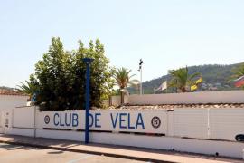 Los clubes náuticos piden al Govern que garantice la continuidad del Club de Vela de Port de Andratx