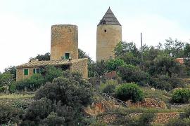 El Ajuntament de Andratx denuncia trato discriminatorio del Consell