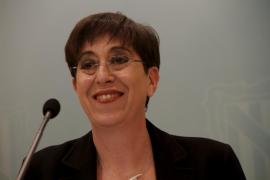 Barceló responde a Verger que no hubo presiones sino un apoyo social al Marítim de Maó