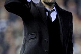 Villarreal-Barça: duelo clave para el liderato y el tercer puesto