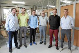 Los colegios diocesanos de Mallorca se coordinan para evitar «reinos de taifas»