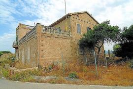 ARCA advierte que el patrimonio de la ciudad se encuentra «en riesgo»