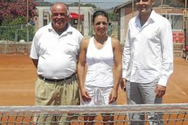 El Govern 'rompe' su convenio con la balear de Tenis por un flagrante incumplimiento