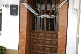 La pareja hallada muerta en Huelva se suicidó con medicamentos