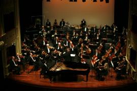 La Simfònica de Balears ofrecerá 15 conciertos de abono en su nueva temporada