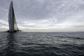 El mar como juez