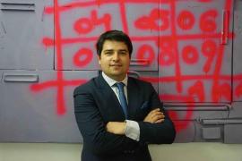 «El Colegio Luis Vives se caracteriza por ofrecer un servicio individualizado»