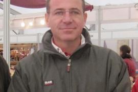 Fallece Juan José Barceló, exdirector general de Comercio en Cort en la pasada legislatura
