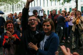 El ex número dos de Junqueras denunciará al Estado ante Estrasburgo por vulnerar sus derechos